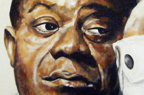 Louis Armstrong | two